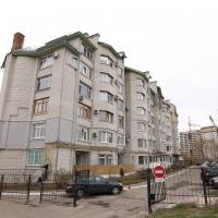Брянск — 1-комн. квартира, 60 м² – 7-я Линия, 15 (60 м²) — Фото 2
