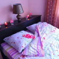 Брянск — 1-комн. квартира, 60 м² – 7-я Линия, 15 (60 м²) — Фото 17