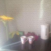 Брянск — 1-комн. квартира, 51 м² – Бежицкий район Улица почтовая, 57 (51 м²) — Фото 4