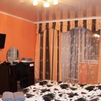Брянск — 3-комн. квартира, 120 м² – Красноармейская, 100 (120 м²) — Фото 10
