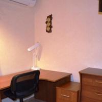 Брянск — 3-комн. квартира, 120 м² – Красноармейская, 100 (120 м²) — Фото 2