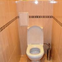 Брянск — 3-комн. квартира, 120 м² – Красноармейская, 100 (120 м²) — Фото 8