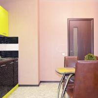 Брянск — 1-комн. квартира, 54 м² – Красноармейская, 42 (54 м²) — Фото 13