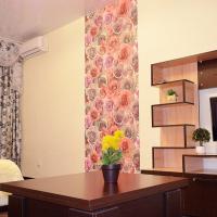 Брянск — 1-комн. квартира, 54 м² – Красноармейская, 42 (54 м²) — Фото 4