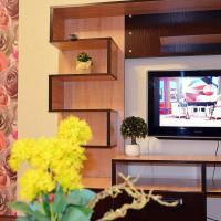 Брянск — 1-комн. квартира, 54 м² – Красноармейская, 42 (54 м²) — Фото 8