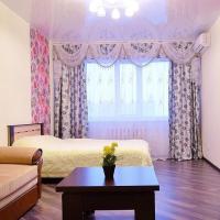 Брянск — 1-комн. квартира, 54 м² – Красноармейская, 42 (54 м²) — Фото 14