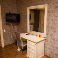 Брянск — 1-комн. квартира, 45 м² – Авиационная, 17/1 (45 м²) — Фото 6