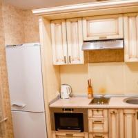 Брянск — 1-комн. квартира, 45 м² – Авиационная, 17/1 (45 м²) — Фото 4