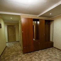 Брянск — 3-комн. квартира, 103 м² – Крахмалева 49 корп.2 (103 м²) — Фото 2