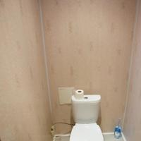 Брянск — 3-комн. квартира, 103 м² – Крахмалева 49 корп.2 (103 м²) — Фото 3