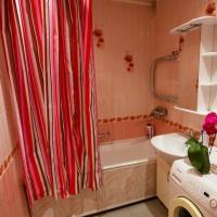 Брянск — 3-комн. квартира, 103 м² – Крахмалева 49 корп.2 (103 м²) — Фото 4