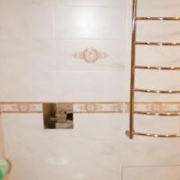 Брянск — 1-комн. квартира, 45 м² – Бежицкая, 1/3 (45 м²) — Фото 5