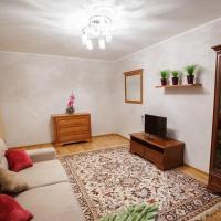Брянск — 2-комн. квартира, 56 м² – Бежицкая, 1к10 (56 м²) — Фото 14