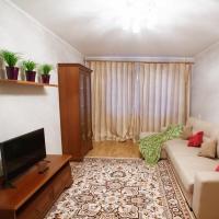 Брянск — 2-комн. квартира, 56 м² – Бежицкая, 1к10 (56 м²) — Фото 16
