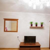 Брянск — 2-комн. квартира, 56 м² – Бежицкая, 1к10 (56 м²) — Фото 11