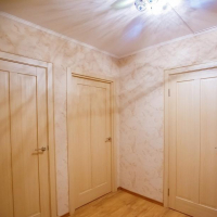 Брянск — 2-комн. квартира, 56 м² – Бежицкая, 1к10 (56 м²) — Фото 3