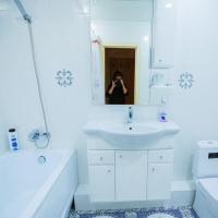 Брянск — 2-комн. квартира, 56 м² – Бежицкая, 1к10 (56 м²) — Фото 5