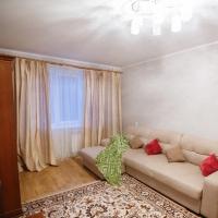Брянск — 2-комн. квартира, 56 м² – Бежицкая, 1к10 (56 м²) — Фото 15