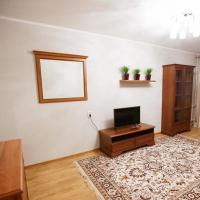 Брянск — 2-комн. квартира, 56 м² – Бежицкая, 1к10 (56 м²) — Фото 17
