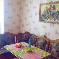 Брянск — 1-комн. квартира, 50 м² – Красноармейская, 100 (50 м²) — Фото 7