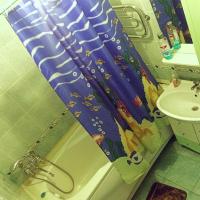 Брянск — 1-комн. квартира, 50 м² – Красноармейская, 100 (50 м²) — Фото 6