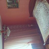 Брянск — 1-комн. квартира, 50 м² – Красноармейская, 100 (50 м²) — Фото 3