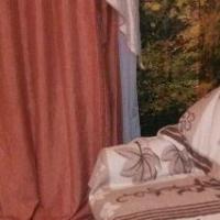 Брянск — 1-комн. квартира, 30 м² – . Московский д, 52 (30 м²) — Фото 3
