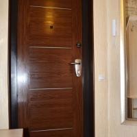 Брянск — 1-комн. квартира, 44 м² – Красноармейская, 38 (44 м²) — Фото 4