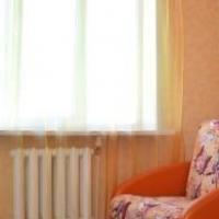 Брянск — 1-комн. квартира, 44 м² – Красноармейская, 38 (44 м²) — Фото 8