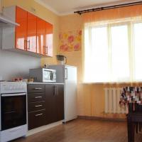Брянск — 1-комн. квартира, 44 м² – Красноармейская, 38 (44 м²) — Фото 9