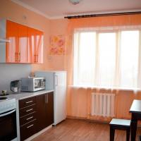 Брянск — 1-комн. квартира, 44 м² – Красноармейская, 38 (44 м²) — Фото 10