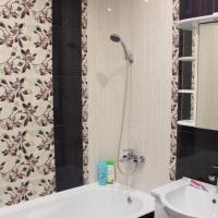Брянск — 1-комн. квартира, 44 м² – Красноармейская, 38 (44 м²) — Фото 3