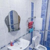 Брянск — 1-комн. квартира, 47 м² – Дуки, 71 (47 м²) — Фото 3