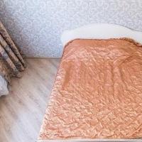 Брянск — 1-комн. квартира, 47 м² – Дуки, 71 (47 м²) — Фото 11