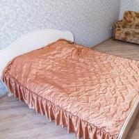 Брянск — 1-комн. квартира, 47 м² – Дуки, 71 (47 м²) — Фото 9