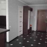 Брянск — 1-комн. квартира, 40 м² – Дуки, 58а (40 м²) — Фото 6
