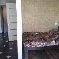 Брянск — 1-комн. квартира, 40 м² – Дуки, 58а (40 м²) — Фото 3