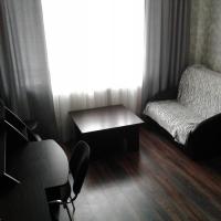 Брянск — 1-комн. квартира, 40 м² – Дуки, 58а (40 м²) — Фото 7