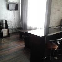 Брянск — 1-комн. квартира, 40 м² – Дуки, 58а (40 м²) — Фото 8