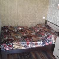 Брянск — 1-комн. квартира, 40 м² – Дуки, 58а (40 м²) — Фото 2