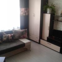 Брянск — 2-комн. квартира, 78 м² – Горбатова, 23 (78 м²) — Фото 9