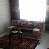 Брянск — 2-комн. квартира, 78 м² – Горбатова, 23 (78 м²) — Фото 10