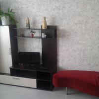 Брянск — 2-комн. квартира, 78 м² – Горбатова, 23 (78 м²) — Фото 3