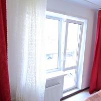 Брянск — 1-комн. квартира, 18 м² – Романа ого, 25 (18 м²) — Фото 7