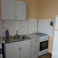 Брянск — 1-комн. квартира, 37 м² – Авиационная, 23 (37 м²) — Фото 2