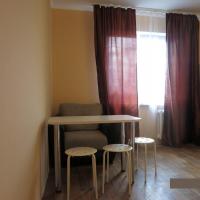Брянск — 1-комн. квартира, 37 м² – Авиационная, 23 (37 м²) — Фото 4