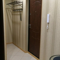 Брянск — 1-комн. квартира, 40 м² – Романа ого, 5 (40 м²) — Фото 2