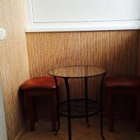 Брянск — 1-комн. квартира, 40 м² – Романа ого, 5 (40 м²) — Фото 16