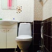 Брянск — 1-комн. квартира, 40 м² – Романа ого, 5 (40 м²) — Фото 10