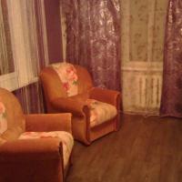 Брянск — 1-комн. квартира, 43 м² – Володарского, 48 (43 м²) — Фото 6